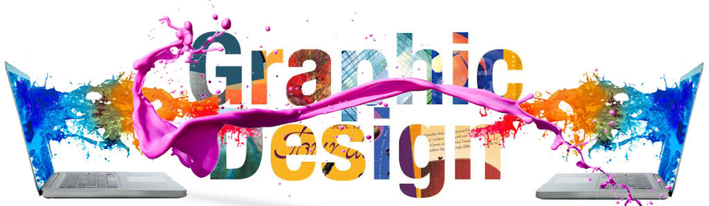 Image result for graphic designs""