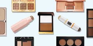 best contour palettes for every