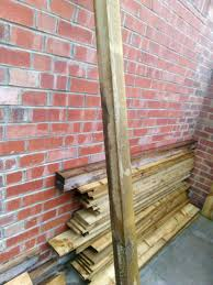 Fencing Materials In Dl14 Auckland Fur 60 00 Zum Verkauf Shpock De