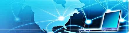 Відділ відкритих освітньо-наукових інформаційних систем - Home   Facebook