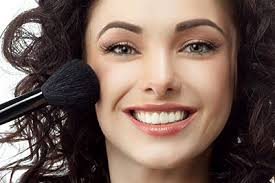 charlotte nc professional cosmetics