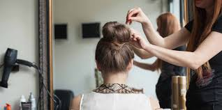 21 best hair salons in new york city