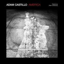 Adam Castillo - Guitar - Posts | Facebook