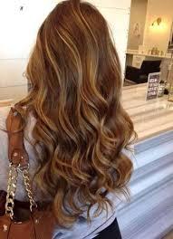 ألوان صبغة صبغات شعر لون اشقر عسلي
