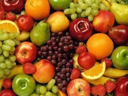 Fruits That Diabetics Patients Should Avoid