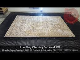 area rug cleaning wood or you