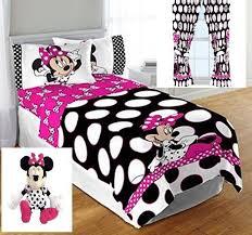 disney minnie mouse polka dot bows