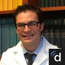 Dr. Adam Baker, MD – Philadelphia, PA | Otolaryngology (ENT)