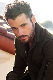 Adan Canto - White House Historical Association