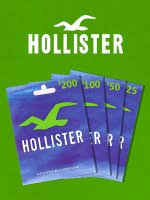 hollister gift cards giveaway giveee