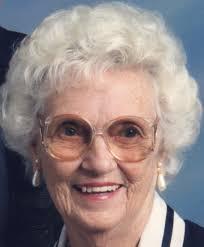 Mattie Johnson Obituary - Louisville, KY