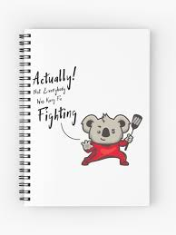 actually not everybody was kung fu fighting surely not everybody