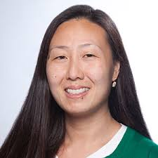 Christine Johnson - Stanford Children's Health