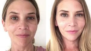 maskcara beauty artist pro kit review