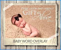 baby quotes from the bible lancewatch net