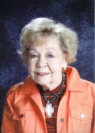Jeanette Poole Holt | Obituaries | kilgorenewsherald.com