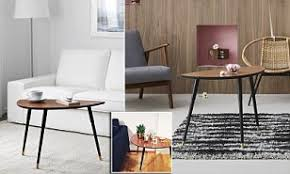 79 ikea side table that experts say