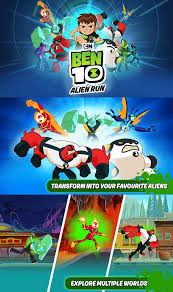 cartoon network india partners with