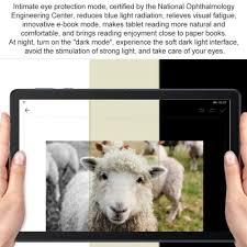 Best - Huawei Mediapad Enjoy Tablet 2 ...