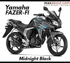 yamaha fazer v2 fi colors available in