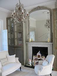 french mirrors guest blogger mari