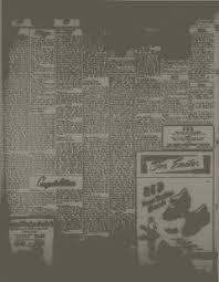 Belleville Telescope Archives, Apr 11, 1946, p. 2