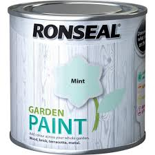 5 Best Uk Garden Outdoor Wood Paints Reviews Comparison