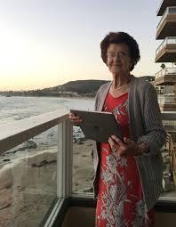 Obituary for Melba (Smith) Stone | Cannon Mortuary