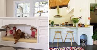 20 Adorable Dog Friendly Interior Ideas Home Design Lover