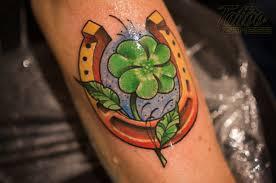 Tatuaz Podkowy Ponad 100 Pomyslow Na Zdjecia Szkice I Wartosci
