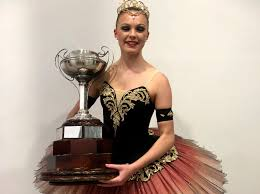 King of the Classical Cup - Ballarat