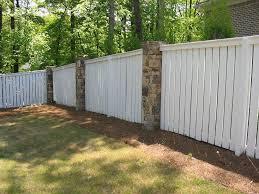 boundary wall stone brick wood google