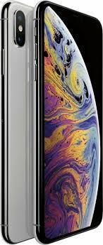 max 512gb at t verizon t mobile