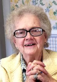 Sara Smith | Obituary | Kokomo Tribune