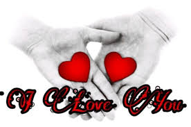 i love you images pictures wallpaper