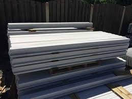 Looking For Quality Concrete Products Visit Quarry Top Garden Supplies In Eckington Sheffield For All Your Concrete Supplies