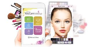 youcam makeup for pc windows