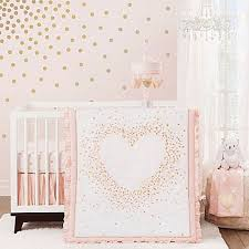 baby crib bedding sets