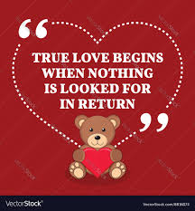 inspirational love marriage e true