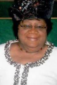 The Obituary for Mrs. Annie Pearl Smith (Lee County) - AL Bugle