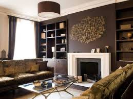 above fireplace decor 17 photo gallery