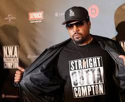 Ice Cube confirms Trump campaign ...