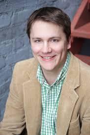 CCM Alumnus Adam Wagner Named Executive Director of Twilight Theatre – THE  CCM VILLAGE NEWS BLOG