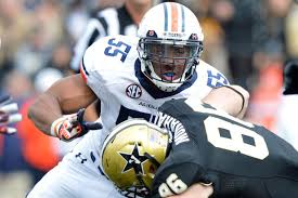 2013 NFL Draft all-underrated team: Corey Lemonier headlines ...