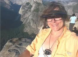 Tehama County Museum Jubilee to feature local author Josie Smith   News    appeal-democrat.com