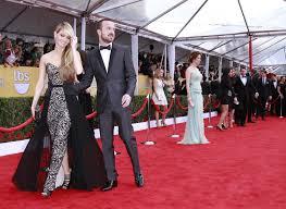 Breaking Bad's' Aaron Paul marries Lauren Parsekian in Malibu - Los Angeles  Times