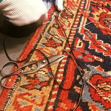 The Oriental Rug Repair Company Ltd. - Home | Facebook