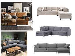 Selecting The Perfect Sectional For Kids And Pets Decorist