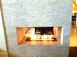 removing gas fireplace mobilety org