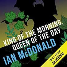 Amazon.in: Deidre McDonald: Kindle Store